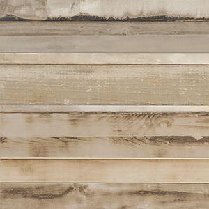 Product ID:UW152/UW192 Coem Urban Wood Beige #Profiletile