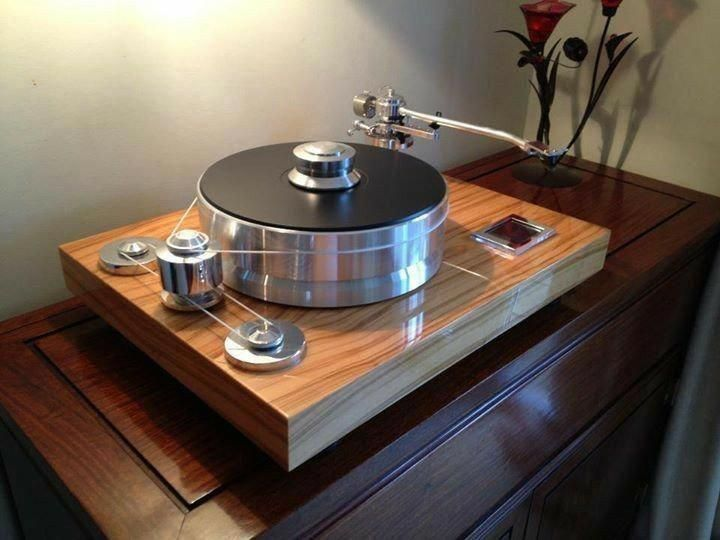 high end audio equipment for sale #highendaudioequipmentreviews