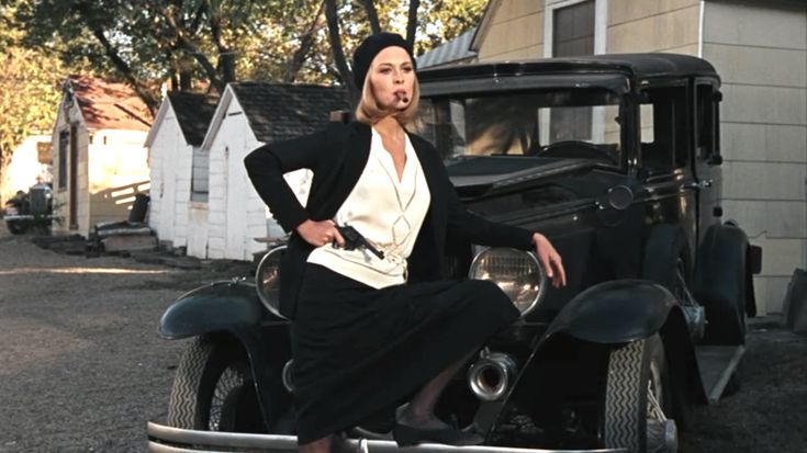 bonnie and clyde fashion | faye-dunaway_bonnie-and-clyde.png