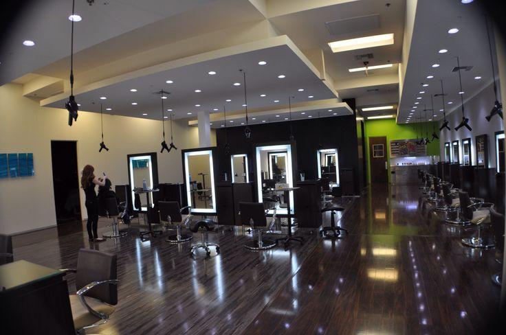 Dre's hair salon & spa Scottsdale AZ