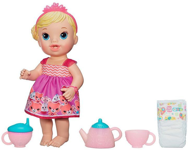 The 58 Best Baby Alive Images On Pinterest Baby Alive
