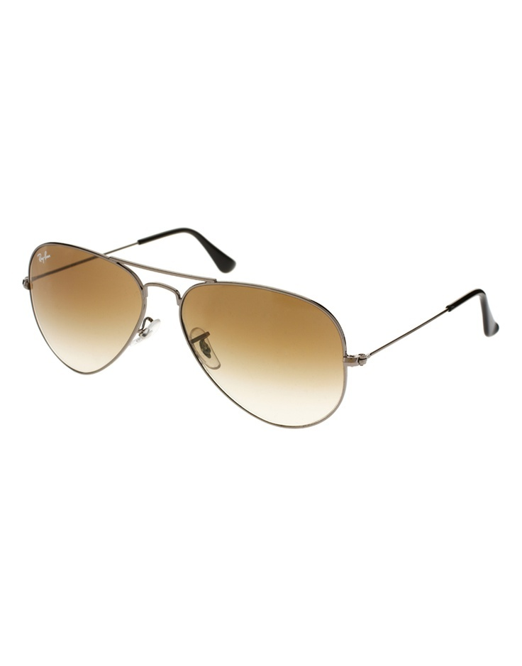 1000  images about cheap sun sunglass ray ban