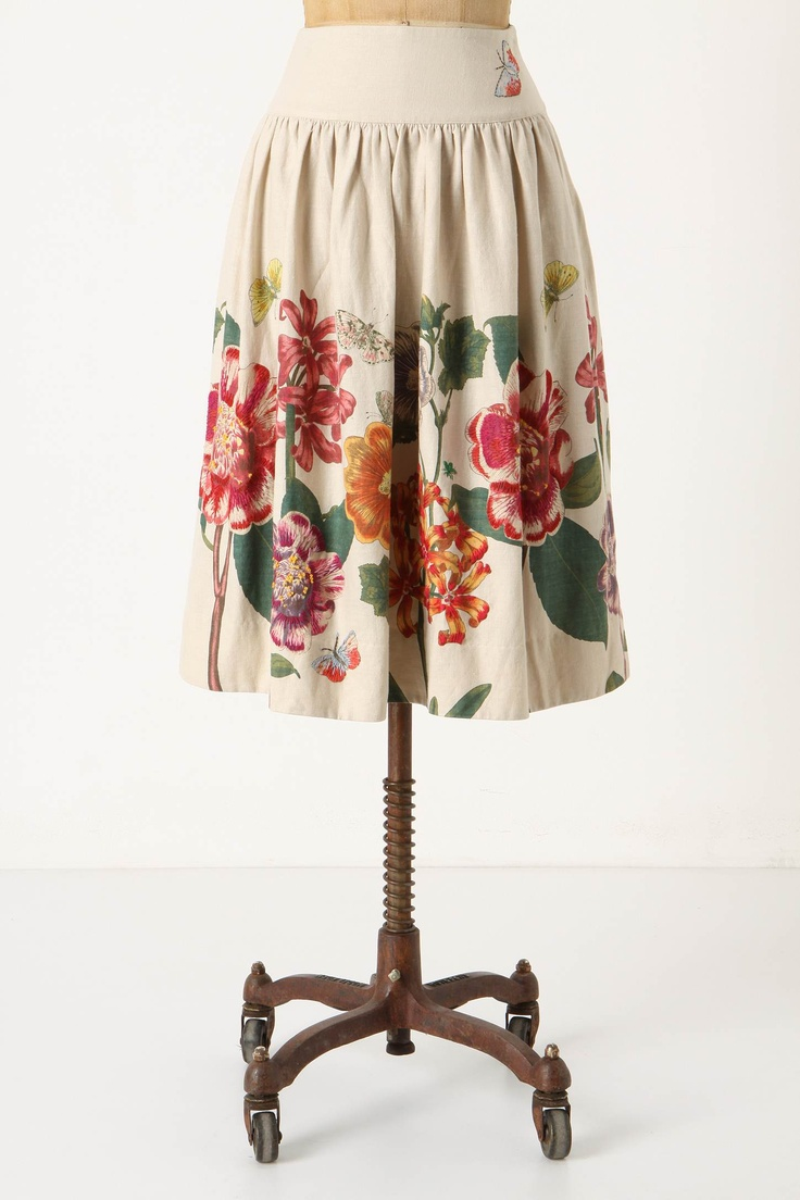 33 Best Style Clothing And Accessories Images On Pinterest Love Single Pole Double Throw Heavy Duty Toggle Switch 80512 Forest Canopy Bed