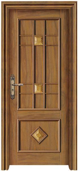 Best 25+ Modern door design ideas on Pinterest | Room door design ...