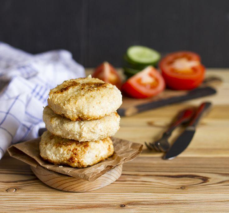 kak-vkusno.ru -котлеты из курицы, котлеты из индейки, рецепты, рецепты из курицы, рецепты из индейки, что приготовить, кулинария мастер-класс -вкусный магазин