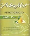arbor mist raspberry moscato label - Google Search