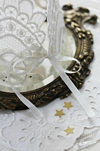 17 meilleures id es propos de miroir de blanche neige for Miroir miroir blanche neige