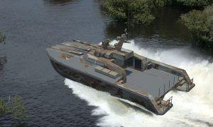 tankboat.com