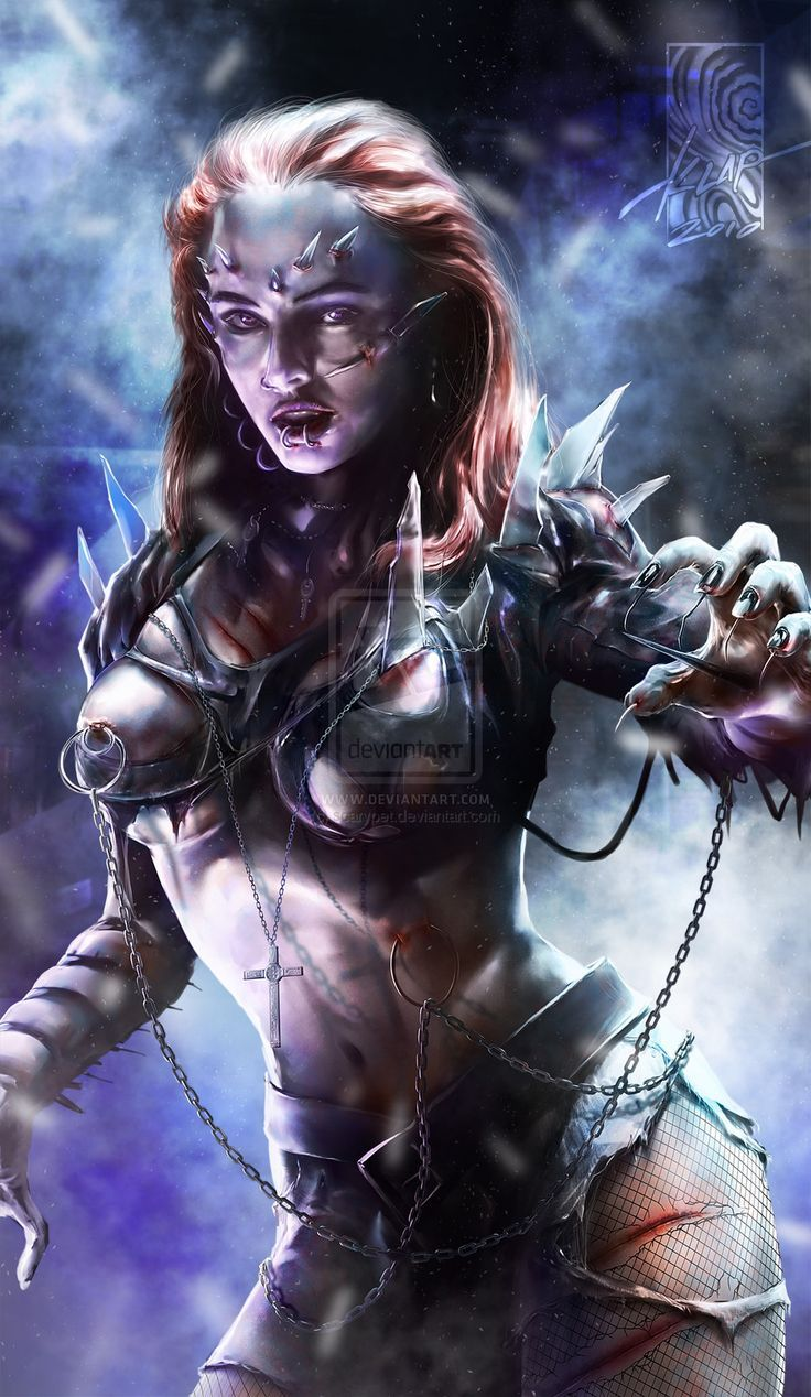 e89c096d6a6af654302ebc22baf931c5--zombie-princess-horror-artwork.jpg (736×1268)