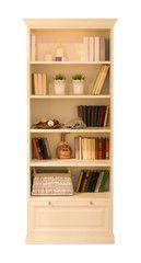 82 besten wissenswertes bilder auf pinterest lifehacks. Black Bedroom Furniture Sets. Home Design Ideas