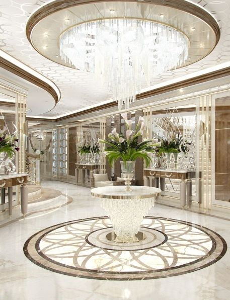 luxury lifestyle glamour sophistication
