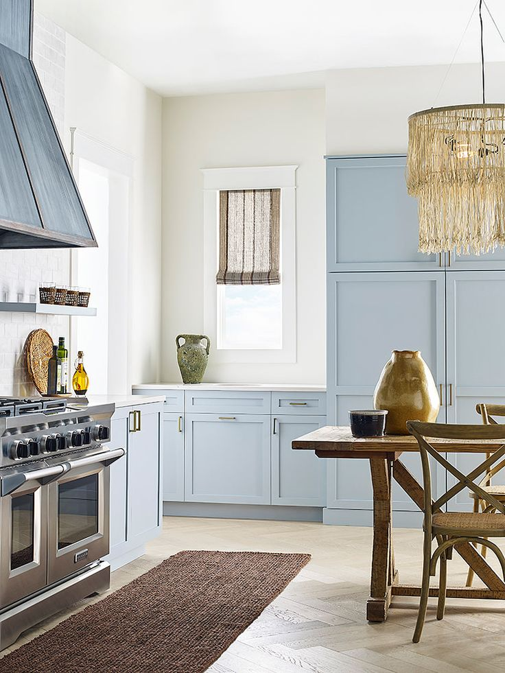 Sherwin-Williams Just Released its Color Forecast for 2021 ...