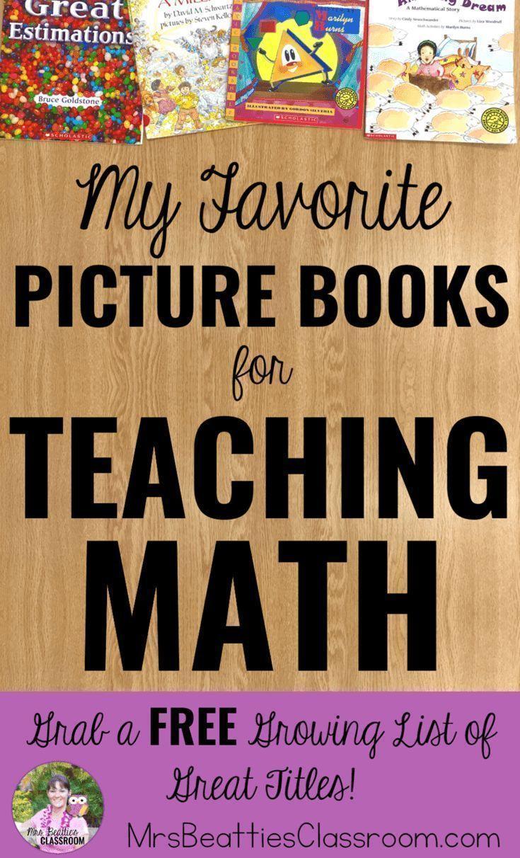 The best linear algebra books - begriffs.com