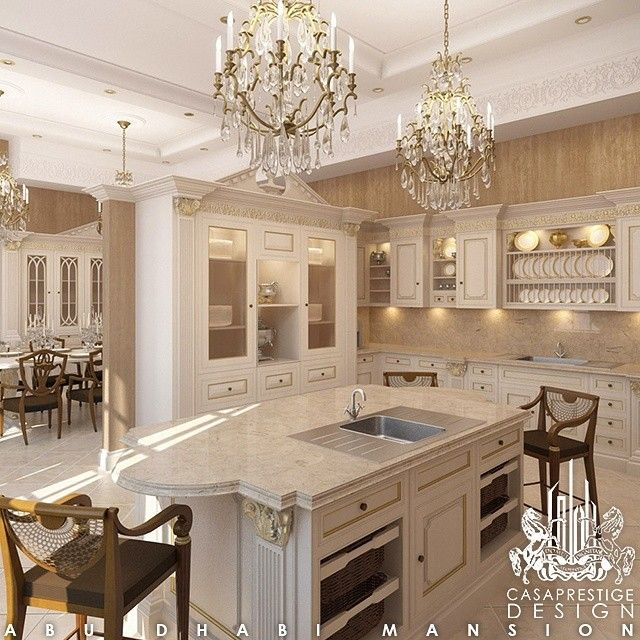 20 Best Images About Casaprestige Luxury Interior Design Company On Pinterest Modern Classic