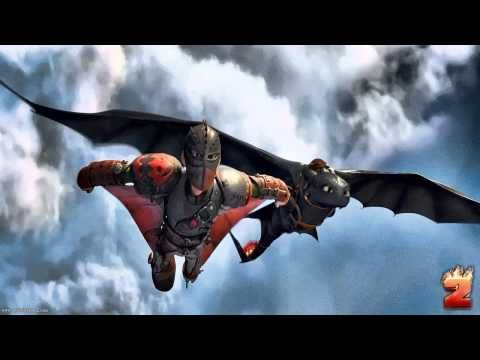 »» How to Train Your Dragon 2 Complet Film Francais
