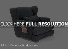 Genial sessel und sofa