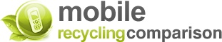 Mobile Recycling Comparison has been created to save you time and research when selling your mobile phone. We compare the prices offered by all the major mobile phone recycling companies in the UK.
