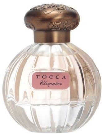 Tocca 'Cleopatra' Eau de Parfum ,  ShopStyle