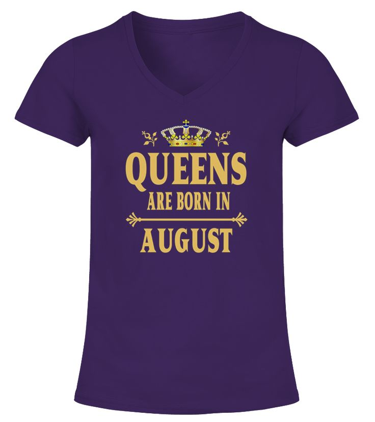 Are born in August, born in August shirt, i born in August girl, women born in August tshirt, never underestimate a woman born in August, princess are born in August, real women are born in August, birthday gift shirt, kid birthday shirt.         TIP: If you buy 2 or more (hint: make a gift for someone or team up) you'll save quite a lot on shipping.       Guaranteed safe and secure checkout via:   Paypal   VISA   MASTERCARD       Click the GREEN BUTTON, select your size and style....