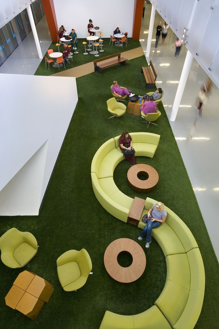 Innovative Library Classroom Conference ~ Innovative classroom furniture google search