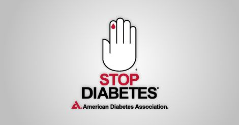 Type 1 diabetes is usually diagnosed in children and young adults, and was previously known as juvenile diabetes.