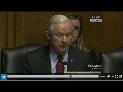 Fears Grow that Rule of Trump Will Suppress Rule of Law Under Sessions - - Fears Grow that Rule of Trump Will Suppress Rule of Law Under Sessions   Common Dreams   Breaking News & Views for the Progressive Community