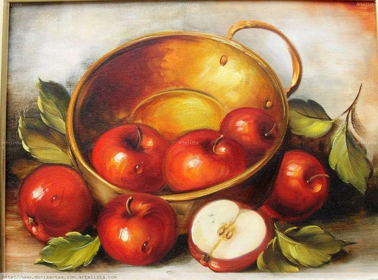 Manzanas                                                                                                                                                                                 Más