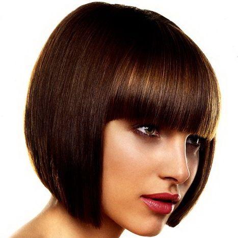 The 25 best kids bob haircut ideas on pinterest little girl bob images of kids bob haircuts urmus Choice Image