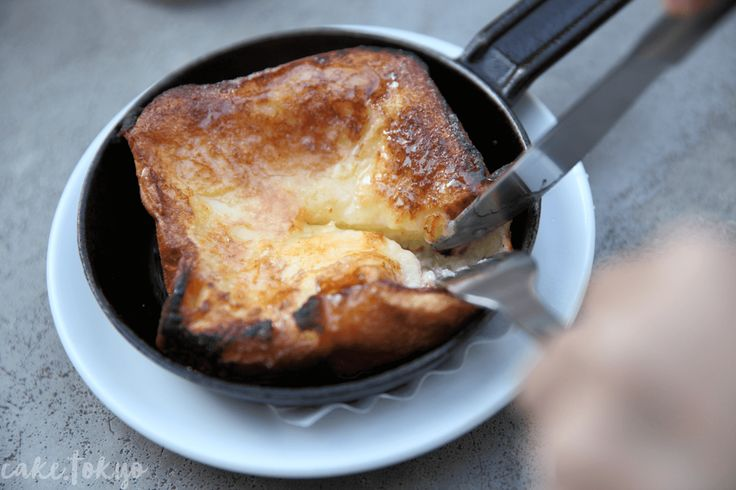 breadespresso_09