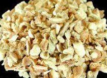 Cell Dara - Bulk Herbs: Lemon Peel (Organic)