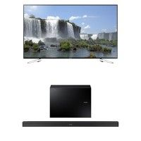 "Samsung UN75J6300 75-Inch TV with HW-J550 Soundbar    Samsung UN75J6300 75"" 1080p Smart LED TV Review New Samsung UN60J6300 60-Inch 1080p Smart LED TV Top List Samsung HW j550 | Nuevos altavoces HW Read  more http://themarketplacespot.com/television-video/samsung-un75j6300-75-inch-tv-with-hw-j550-soundbar/"