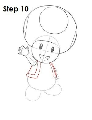 Best 25 How To Draw Mario Ideas On Pinterest