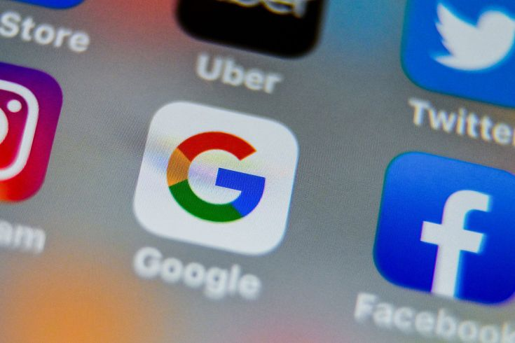 Texas signs ex-Microsoft lawyer, others to aid in Google antitrust probe