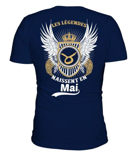 """# LES LÉGENDES NAISSENT EN MAI .  Temps restant limité!""""Les légendes naissent en MAI"""" Sweat & T-shirt!Non disponible en magasin, uniquement sur ce site.Paiement entièrement sécurisé viaPAYPAL VISA MASTERCARDCliquez sur """"Commander"""" pour obtenir le vôtre dès maintenantavant qu'il n'y en ait plus !Seulement disponible pour uneDUREE LIMITEE!Si vous achetez 2 t-shirts ou plus (faites un cadeau à un membre de votre famille ou à un de vos amis), vous économiserez sur les frais…"""