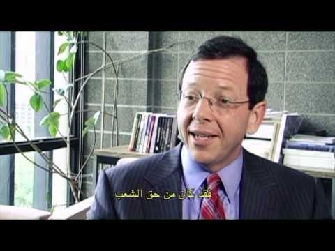 Jihad on Terrorism -  3/7 Combative Jihad  - الجهاد القتالي ⎜Arabic sub