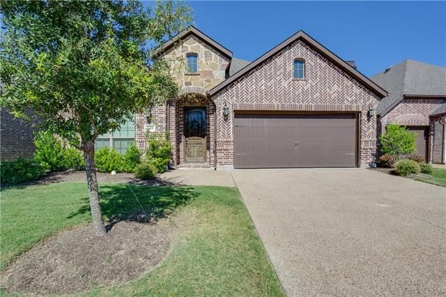 Today's #ListingOfTheDay is this 2013, 4/2/2 home in highly sought after #Prosper ISD and has all the upgrades a new home has.3608 MATILDA DRIVE, MCKINNEY, TX 75071 – 'bit Southern Realty Group   eXp Realty