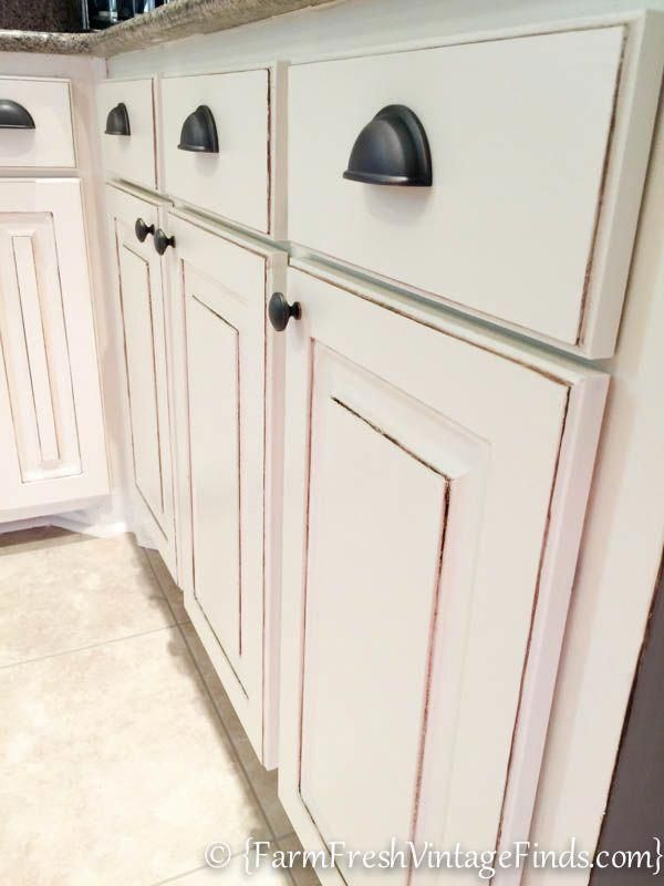 our favorite kitchen fresh paint colors of them all strike up rh pinterest com