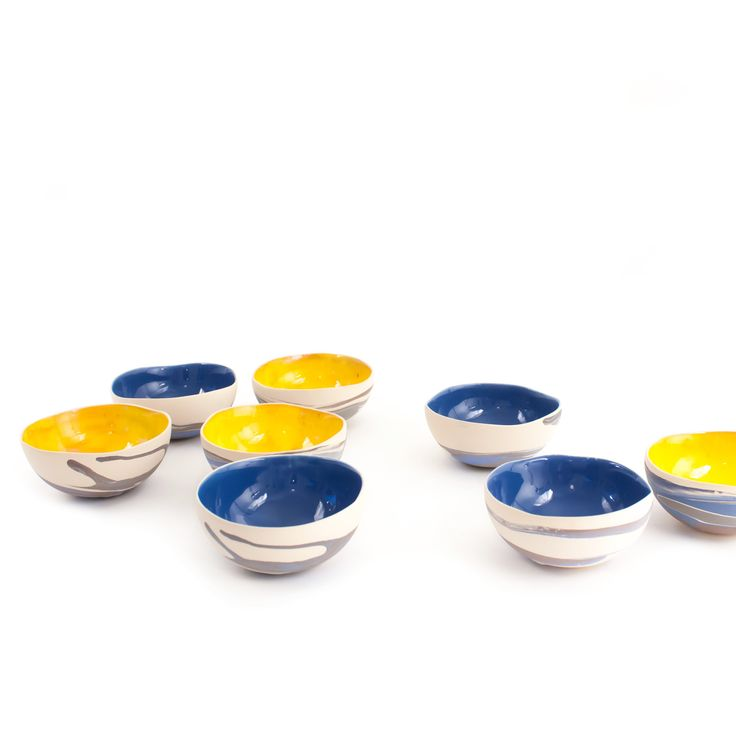 Colorful handmade ceramics to elevate your every day. Explore our collection & save 20% off your first order when you join our email list.