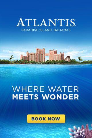 Bahamas - Atlantis -  http://www.anrdoezrs.net/click-5711213-11746458