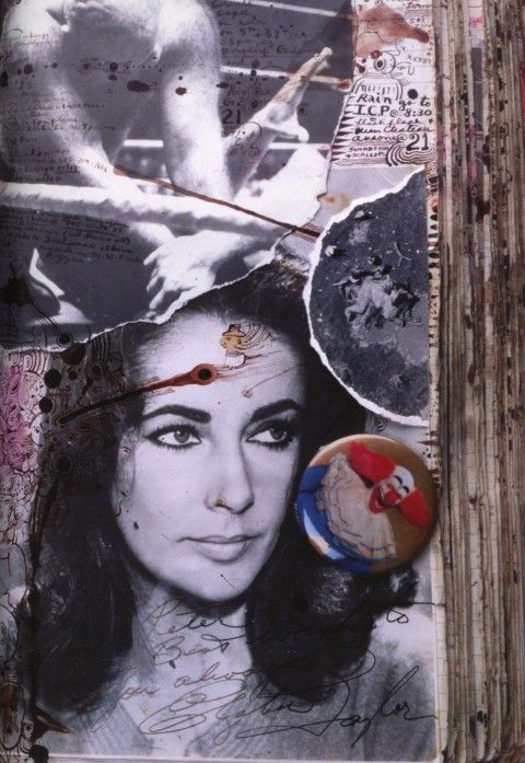 SOMETHING ABOUT HIM- Peter Beard | Mark D. Sikes: Chic People, Glamorous Places, Stylish Things