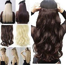 133 best hair extensions images on pinterest hair extensions a complete overview of acquiring hair extensions online so you want to purchase hair expansions online pmusecretfo Images