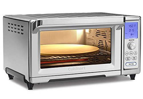 25 Best Best Convection Toaster Oven Ideas On Pinterest