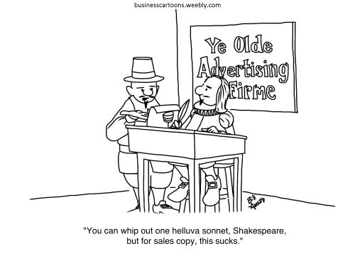 37 best Quality Management Cartoons images on Pinterest