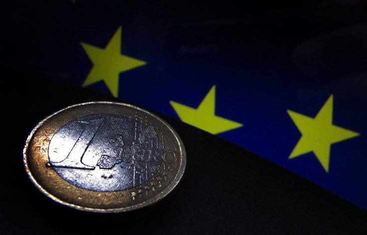 Nach Trump scheint alles möglich: Gewinnen Rechtspopulisten die Wahlen in den Niederlanden und in Frankreich, stehen die Europäische Union und ihre Währung auf dem Spiel.