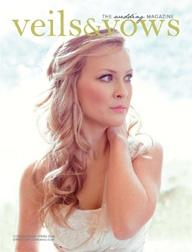 Best 25 Free wedding magazines ideas on Pinterest Wedding