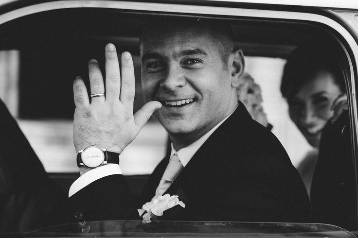 Alapi Gábor esküvőfotós, zsurnaliszta esküvői fotók.