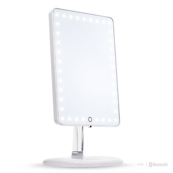touchpro-led-bluetooth-makeup-mirror-01