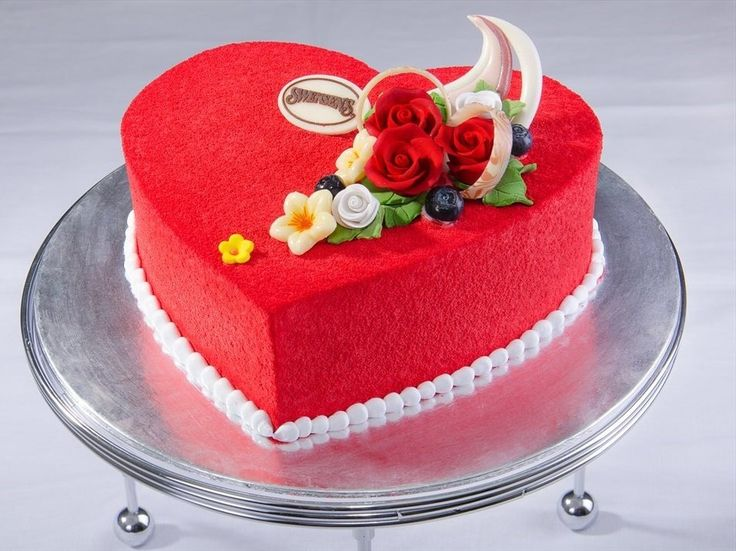 67 Best Online Cake Delivery In Chennai Images On