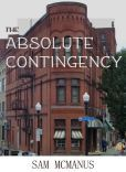 The Absolute Contingency
