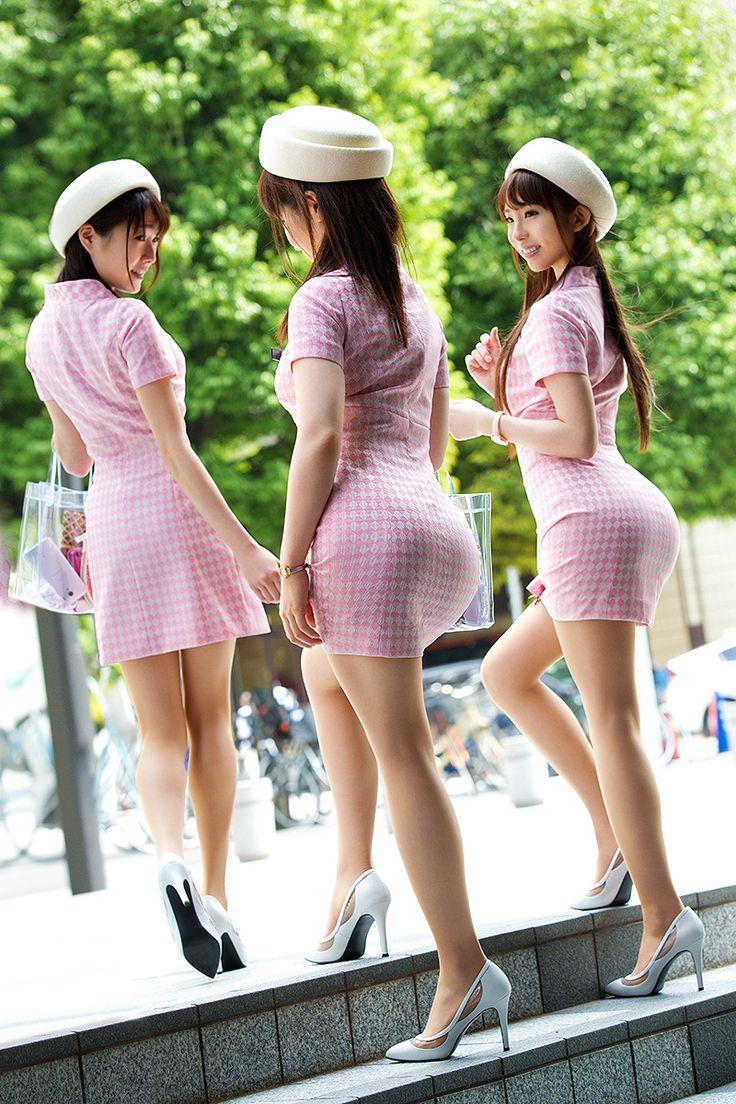 Asian girls toronto, girls gone wild on winter brake nude